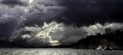Tempêtes, catastrophes naturelles… Découvrez comment le Fonds de solidarité de l'UE vient en aide aux populations