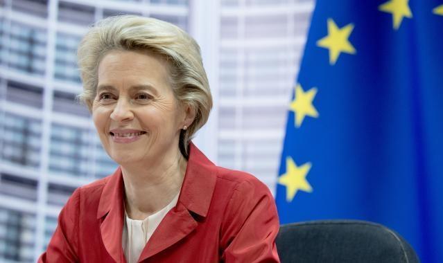 La coordination européenne pour lutter contre la pandémie de COVID-19