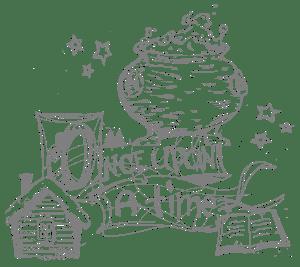 European Fairy Tales | Europe Is Not Dead!