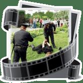 Belarus - European comedy - Belarusian Waltz