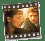 Belgium - Historical movie - Gaston's War
