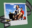 Bulgaria - European Drama Movies - The World is Big and Salvation Lurks Around the Corner