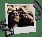 Italy - European Drama Movies - Sanguepazzo