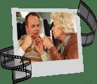Norway - European Drama Movies - Elling