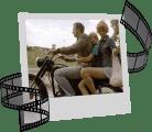 Poland - European Drama Movies - Sztuczki