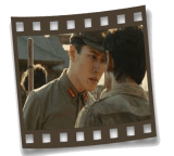 Ukraine - Historical movie - Нескорений