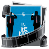 United Kingdom - European comedy - In the loop
