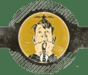 Belgium - Superstitions - Whistling