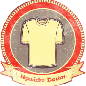 Hungary - Superstitions - Clothes Upside-Down