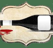 Portugal - Superstitions - spilling wine