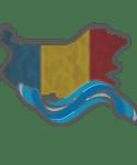 Bulgaria - власите накрай Дунава