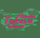 Bulgaria - Placeholders - Takova
