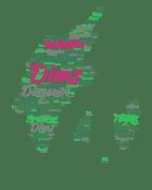 Denmark - Placeholders - Dims