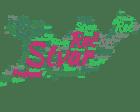 Slovenia - Placeholders - Stvar