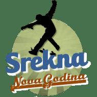 Macedonia - Srekna Nova Godina