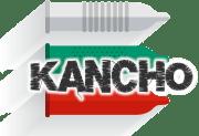 European John Thomas - Bulgaria - Kancho