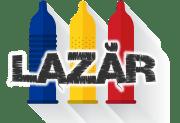 European John Thomas - Romania - Lazar