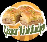 albania-baklava