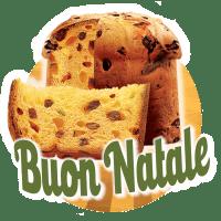 italy-panettone