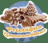 latvia-piparkukas