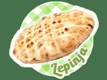 croatia-lepinja