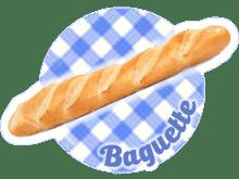 france-baguette