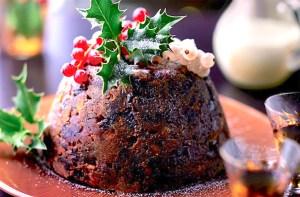 match-christmas-pudding-uk