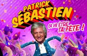 match-patrick-sebastien