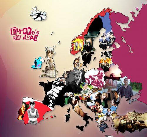 European Drama movies VF