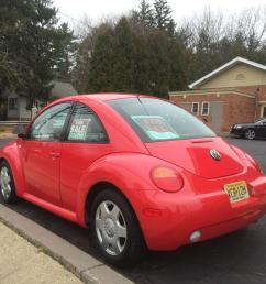 volkswagen beetle sold 2000 volkswagen beetle for sale [ 1280 x 960 Pixel ]