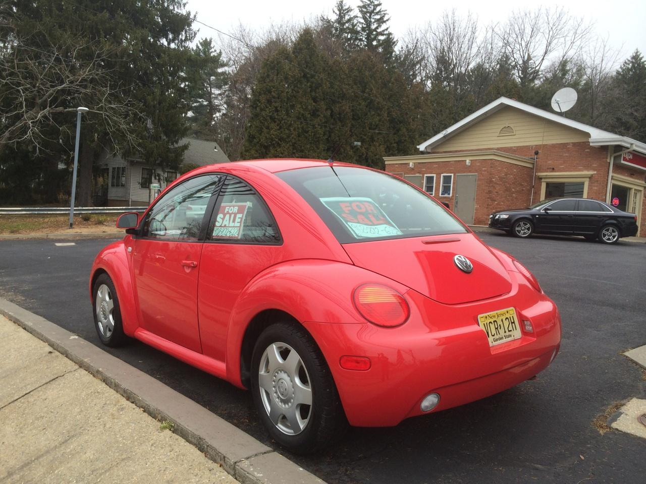 hight resolution of volkswagen beetle sold 2000 volkswagen beetle for sale