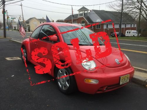 small resolution of volkswagen beetle sold 2000