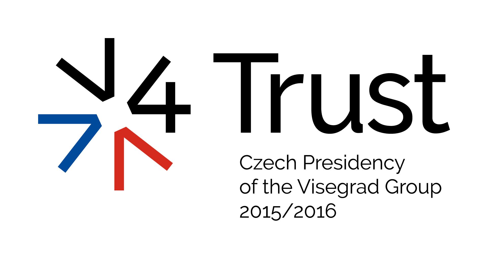 V4 Trust