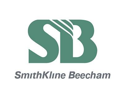 Europharm Holding realizează un parteneriat strategic cu SmithKline Beecham