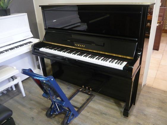 lève piano droit 0