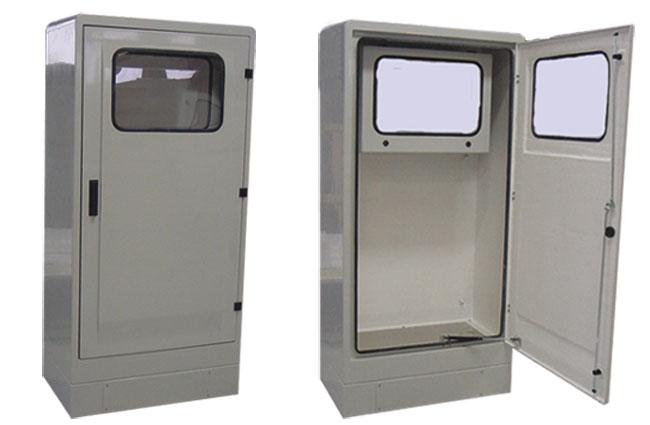 armoires coffrets polyester visuelxl
