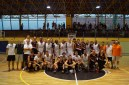 la bisbal europrobasket international academy