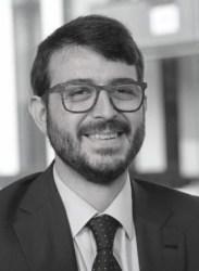 EPN - Antonio VENNERI