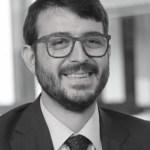 EPN – Antonio VENNERI