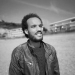 EPN – Marco Christopher CAGNOLATI 1.1