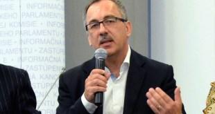 Vladimír Maňka