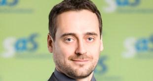 Jozef Rajtár