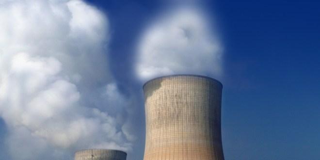 fosilne paliva