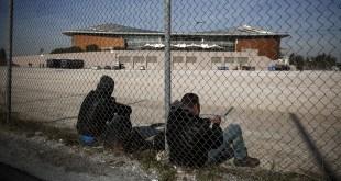 utecenci, migranti