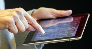 digitalizacia, online