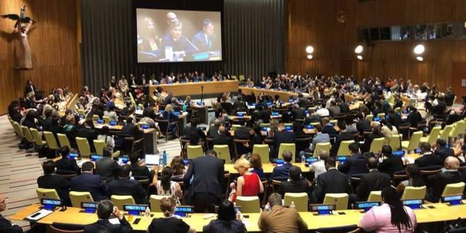 Kompakt OSN migracia
