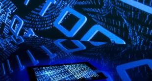 internet, data