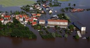 prirodne katastrofy