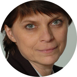 """""""Work-Life Balance Policies – A Game Changer For Europe?"""" by Barbara Helfferich"""