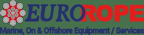 Eurorope-Nederland-B.V. Logo
